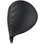 Picture of Ping G410 LST Driver *NEXT DAY DELIVERY*