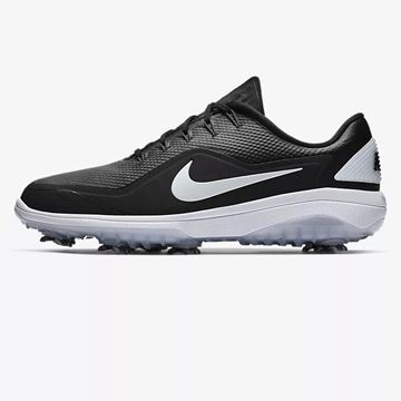 Picture of Nike React Vapor 2 Golf Shoes - Black