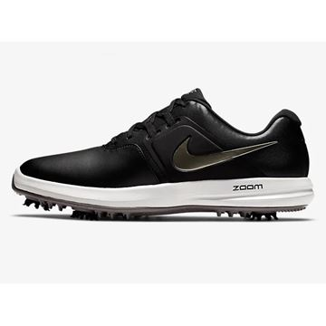 Picture of Nike Air Zoom Victory Golf Shoes - Black
