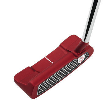 Picture of Odyssey O-Works Red No.1 Wide S Putter