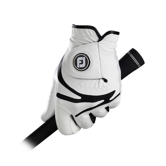 Picture of Footjoy Ladies GT Xtreme Golf Glove