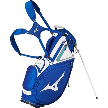 Picture of Mizuno Pro Stand Bag Model 6 - Staff