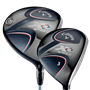 Picture of Callaway XR Speed Driver and Fairway Bundle (2 Clubs)