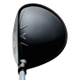 Picture of Callaway XR Speed Driver and Fairway Bundle (2 Clubs) - Ladies