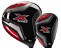 Picture of Callaway X Series Bundle