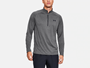 Picture of Under Armour Mens UA Tech 2.0 1/2 Zip 1328495-090