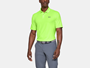 Picture of Under Armour Mens Performance Polo 2.0 1342080-884