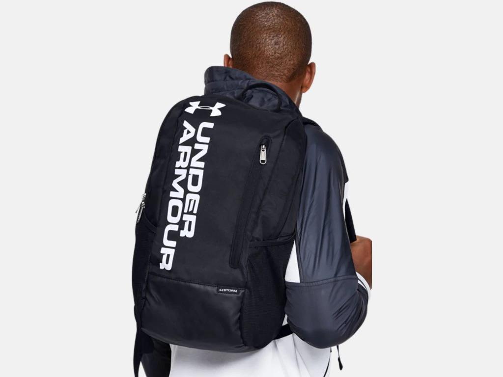 30c45e574e Under Armour UA Gametime Backpack 1342653-001