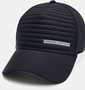 Picture of Under Armour Mens Golf Pro Fit Cap 1343188-001
