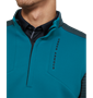Picture of Under Armour Mens Storm Daytona 1/2 Zip 1317341-417