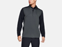 Picture of Under Armour Mens Storm Daytona 1/2 Zip 1317341-012