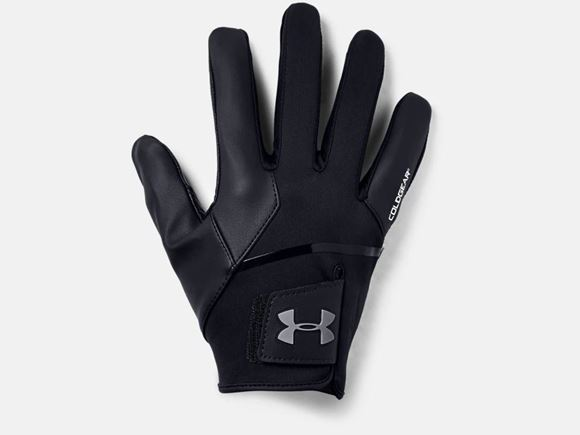 Picture of Under Armour UA ColdGear Golf Glove 1328167-001