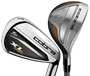 Picture of Cobra XL Speed 2019 Mens Combo Irons 5H + 6-SW (7 Irons)