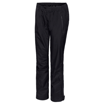 Picture of Galvin Green Ladies Alana Waterproof Trousers Black