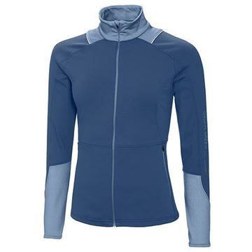 Picture of Galvin Green Ladies Dakota Insula Jacket - Dusty/Moonlight