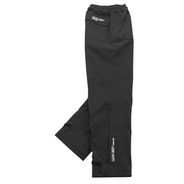 Picture of Galvin Green Ladies Alva Waterproof Trousers - Black