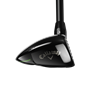 Picture of Callaway Epic Flash Hybrid