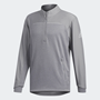 Picture of adidas Greencard Golf Printed Go-To Adapt Pullover - CY9385