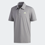 Picture of adidas Greencard Golf Printed Polo Shirt - DQ2345