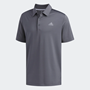 Picture of adidas Greencard Golf Printed Polo Shirt - DQ2349
