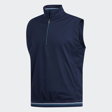 Picture of Adidas Mens adiPure Kinetic Gilet - EI9947