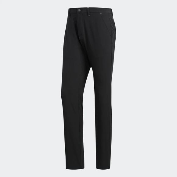 Picture of Adidas Mens Ultimate 365 Tapered Joggers - DQ2188