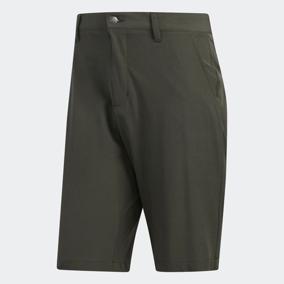 Picture of Adidas Mens Ultimate 365 Shorts - FL5831