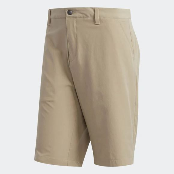 Picture of Adidas Mens Ultimate 365 Shorts - CE0457