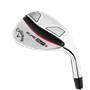 Picture of Callaway Sure Out 2 Wedge