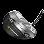 Picture of Odyssey Stroke Lab Tuttle Putter - Pistol Grip