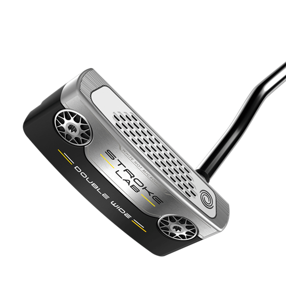 Picture of Odyssey Stroke Lab Double Wide Putter