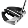 Picture of Odyssey Stroke Lab Marxman Putter