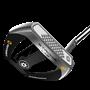 Picture of Odyssey Stroke Lab Marxman S Putter - Pistol Grip
