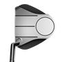 Picture of Odyssey Stroke Lab R-Ball Putter