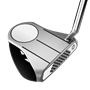 Picture of Odyssey Stroke Lab R-Ball S Putter - Pistol Grip