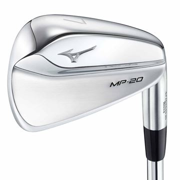 Picture of Mizuno MP-20 Irons **Custom built**