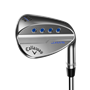 Picture of Callaway Jaws MD5 Wedge - Chrome *NEXT DAY DELIVERY*
