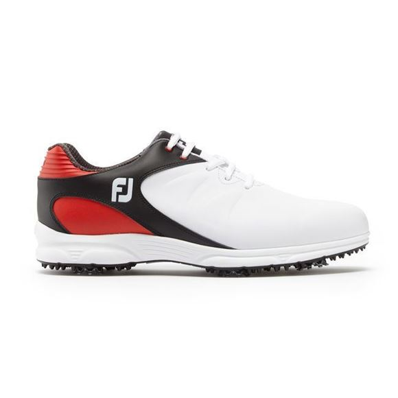 Picture of Footjoy Mens ARC XT Golf Shoes - 59760