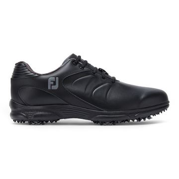 Picture of Footjoy Mens ARC XT Golf Shoes - 59747