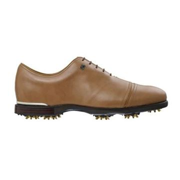 Picture of Footjoy Mens Icon Golf Shoes - 52075 (Order Only)