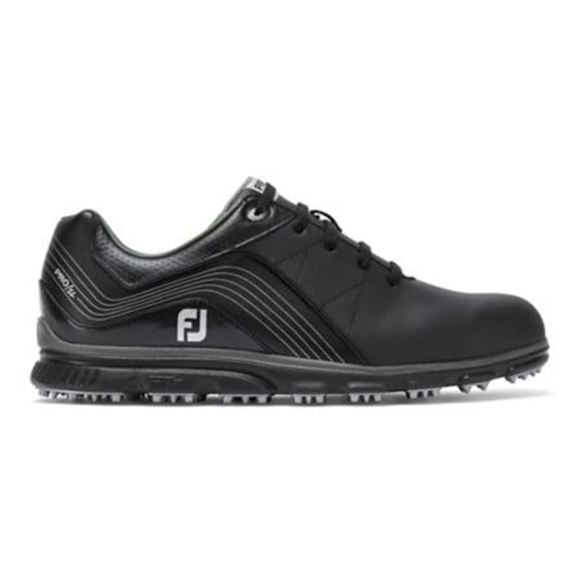 Picture of Footjoy Mens Pro SL 2019 Golf Shoes - 53273 (Order Only)