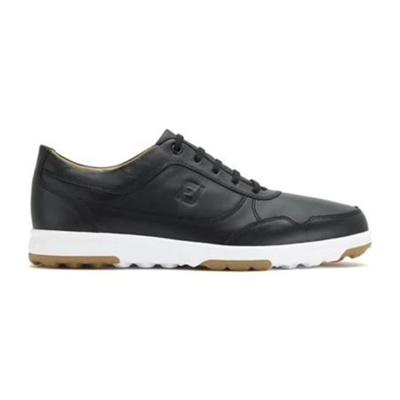 Picture of Footjoy Mens Golf Casual Shoes - 54515 (Order Only)