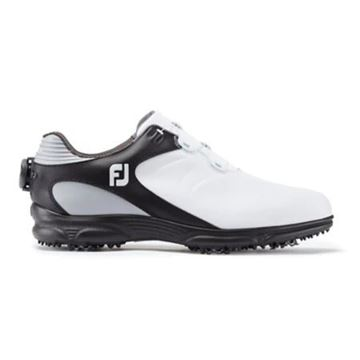 Picture of Footjoy Mens Arc XT Golf Shoes BOA - 59748 (Order Only)