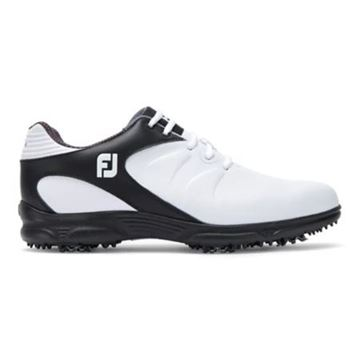 Picture of Footjoy Mens Arc XT Golf Shoes - 59746 (Order Only)