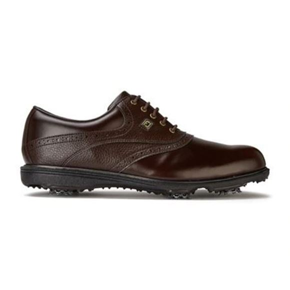 Picture of Footjoy Mens Hydrolite 2.0 Golf Shoes - 50033 (Order Only)