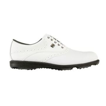 Picture of Footjoy Mens Hydrolite 2.0 Golf Shoes - 50052 (Order Only)