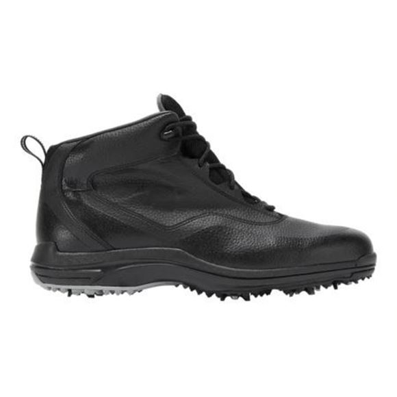 Picture of Footjoy Mens Winter Boot Golf Shoes - 50090