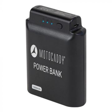 Picture of Motocaddy Power Bank