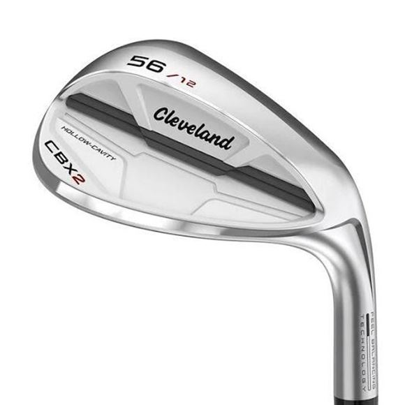 Picture of Cleveland CBX 2 Wedge