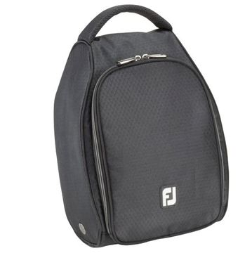 Picture of Footjoy Nylon Shoe Bag